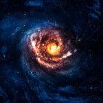 Space (3).jpg