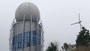 Молдова может отправить в космос свой первый спутник