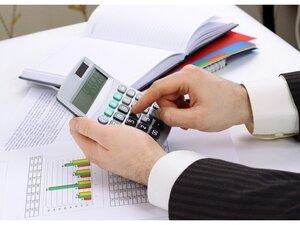 Особенности получения кредита для развития бизнеса