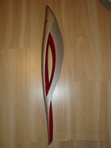 Разбор олимпийского факела (16 фото)