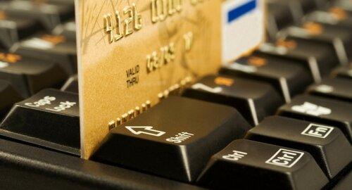 Сайты-сервисы сравнения цен в интернет-магазинах