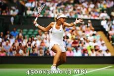 http://img-fotki.yandex.ru/get/9488/14186792.35/0_d9608_b8b7856e_orig.jpg