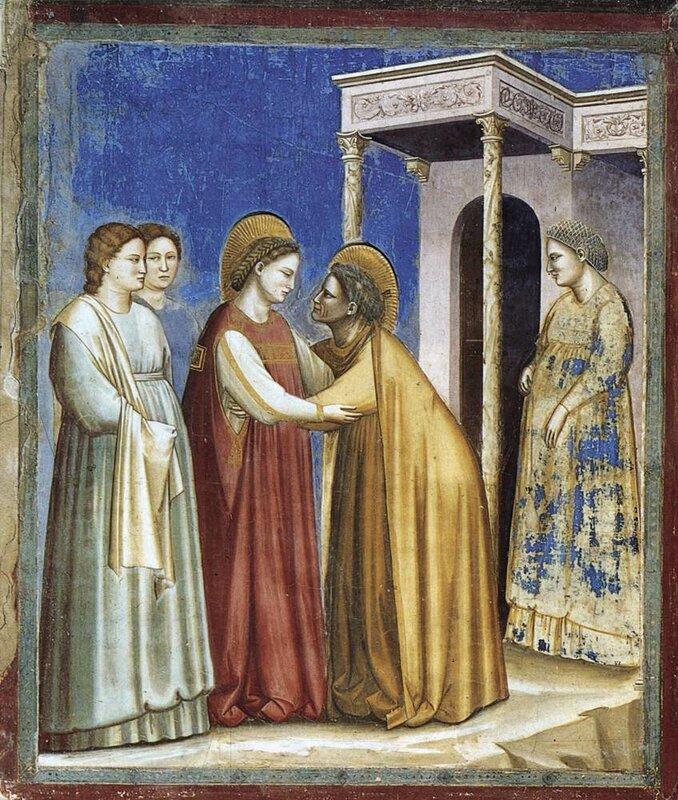 16.Встреча Марии и Елизаветы.jpg