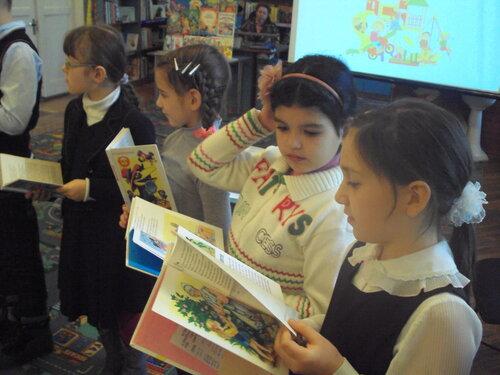 Кружок Юные почемучки, кружки и клубы в детской библиотеке, методические материалы работы кружков, беседа, диспут, о дружбе