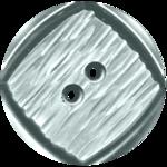 SLR_ChapelInTheMoonlight_button2.png