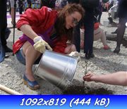 http://img-fotki.yandex.ru/get/9488/224984403.1/0_b8ce8_7203f7cf_orig.jpg