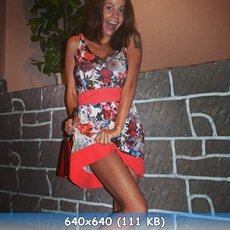 http://img-fotki.yandex.ru/get/9488/230923602.12/0_fd577_b00966a6_orig.jpg