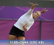 http://img-fotki.yandex.ru/get/9488/230923602.20/0_fe57c_cd13b8aa_orig.jpg