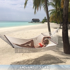 http://img-fotki.yandex.ru/get/9488/230923602.31/0_ff30e_25fe20a6_orig.jpg