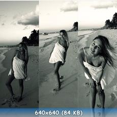 http://img-fotki.yandex.ru/get/9488/230923602.c/0_fccef_c9dd4b3d_orig.jpg