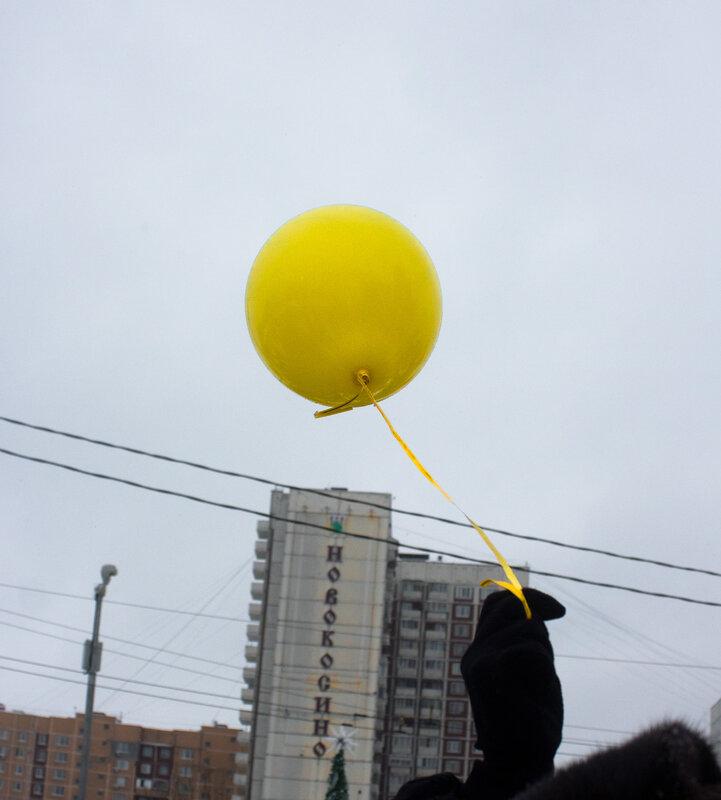 http://img-fotki.yandex.ru/get/9488/36058990.26/0_d127d_8f317595_XL.jpg