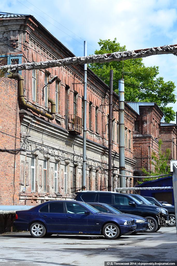 http://img-fotki.yandex.ru/get/9488/36710540.ba/0_ef307_458f5d52_orig.jpg