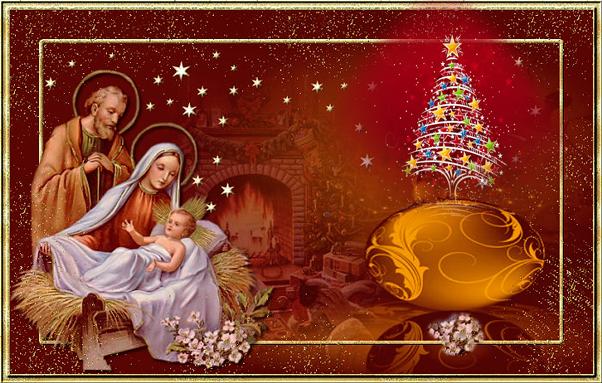Поздравления с Рождеством 2021 открытки: поздравляем красиво и оригинально