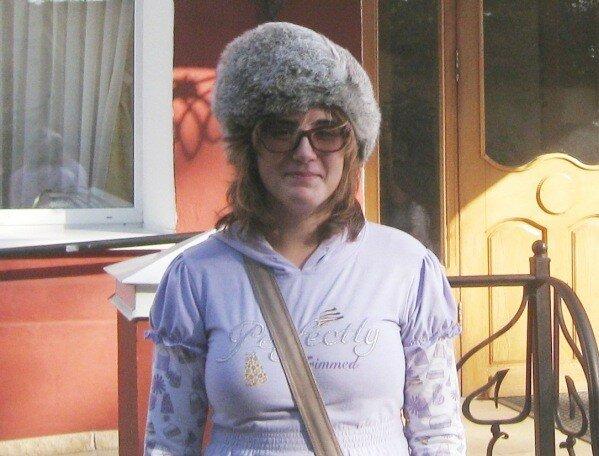 Сербия, Косово, Москва, дети, поездка