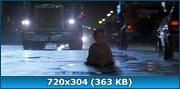 http//img-fotki.yandex.ru/get/98/46965840.20/0_fee23_53239970_orig.jpg