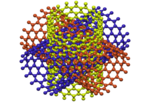 Nanotube-2.png