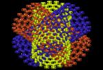 Nanotube-3.png