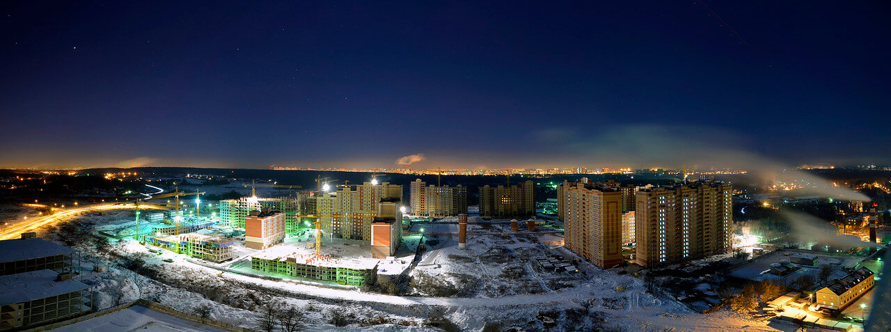 img-fotki.yandex.ru/get/9488/90259913.20/0_cbad6_5e2a4529_XXXL.jpg