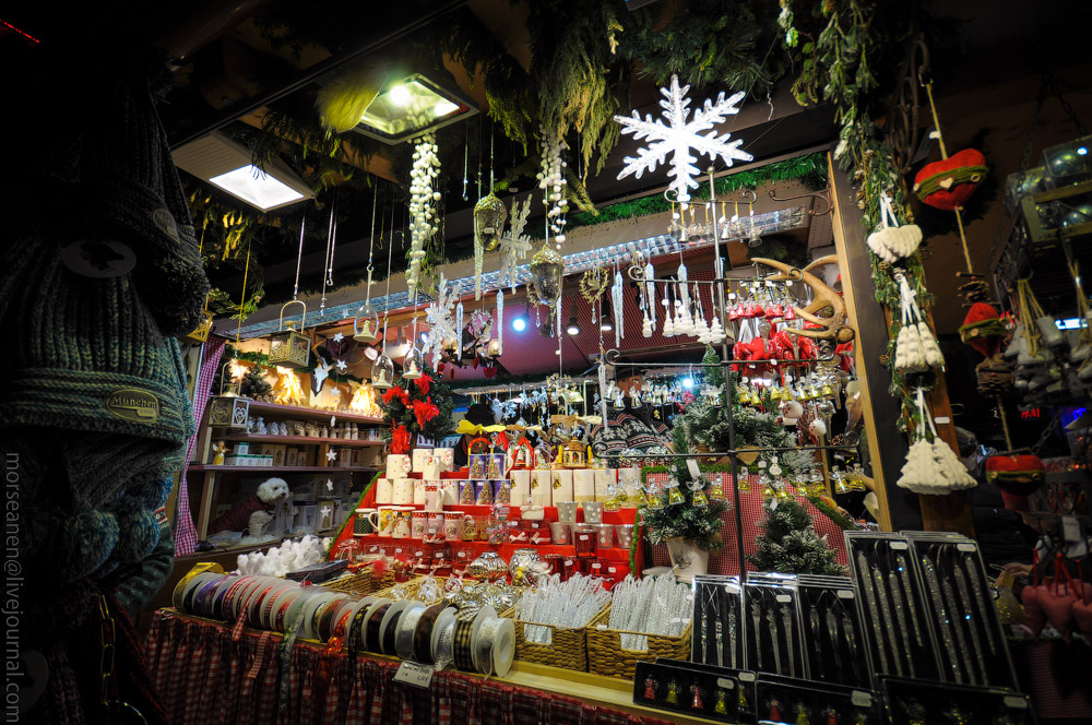 Weihnachtsmarkt-(38).jpg