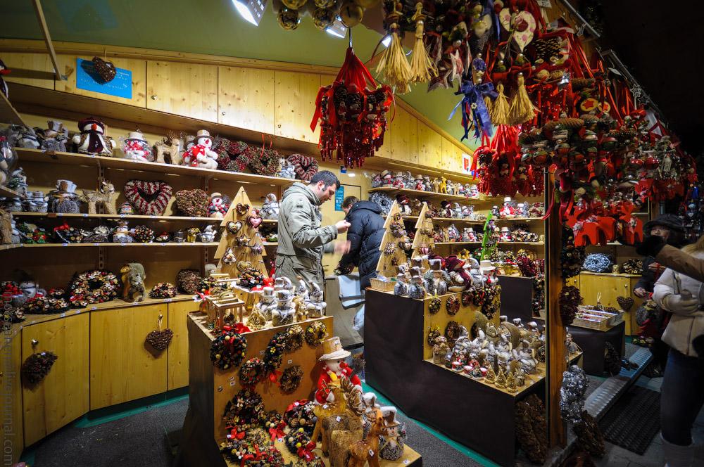 Weihnachtsmarkt-(46).jpg