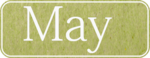 studiolaliedesigns_comehomesingingthespring_pack2_element (4).png