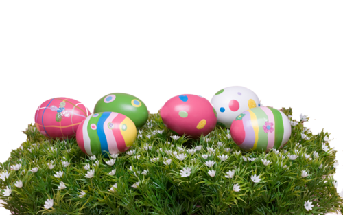 clipart easter