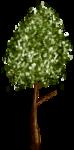 LizquisScraps_Fairia_tree2.png