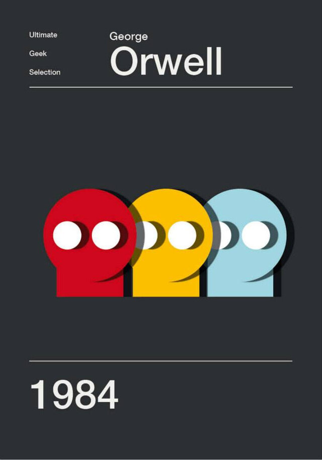 Nicolas Beaujouan Author, Graphic Design, Data & Geeks