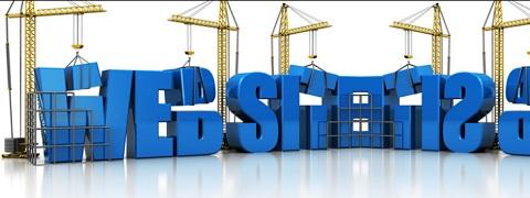 Создание сайта для заработка в интернет самостоятельно