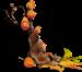 AutumnBreeze_MoleminaScrap_cluster.png