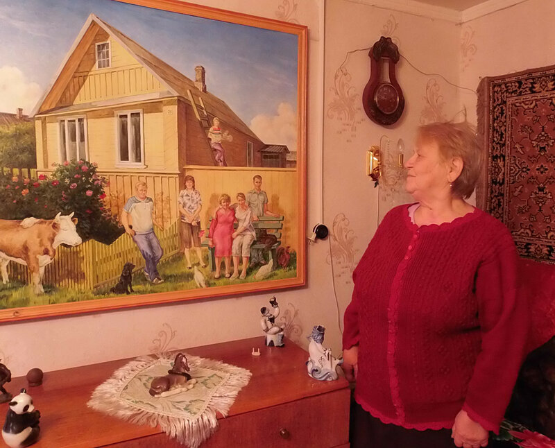 Семейный портрет в интерьере.jpg