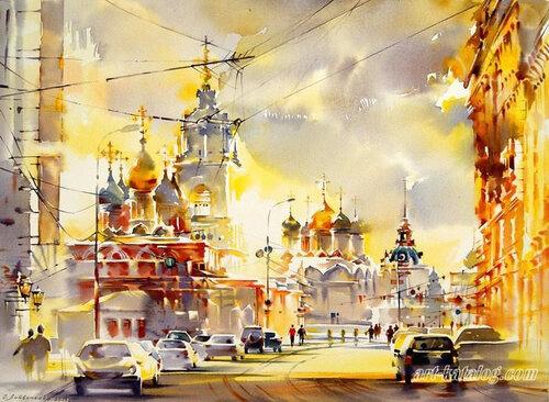 https://img-fotki.yandex.ru/get/9489/131884990.81/0_1028ed_d4c6ac57_L.jpg