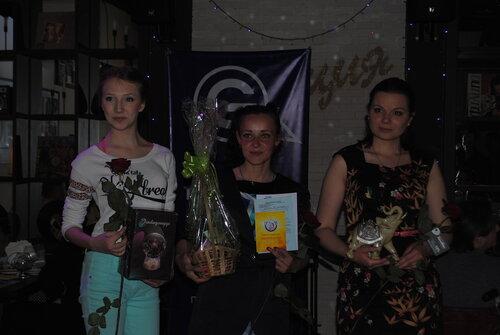http://img-fotki.yandex.ru/get/9489/132100672.3/0_cfae1_5b99cfca_L.jpg