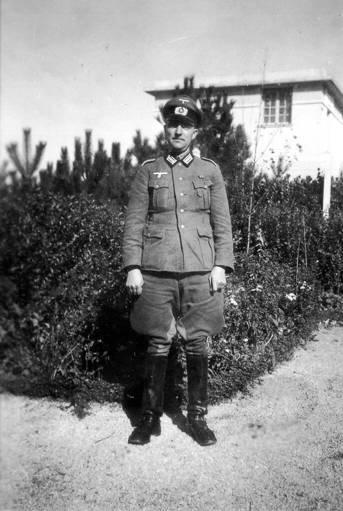 1941-1944 071