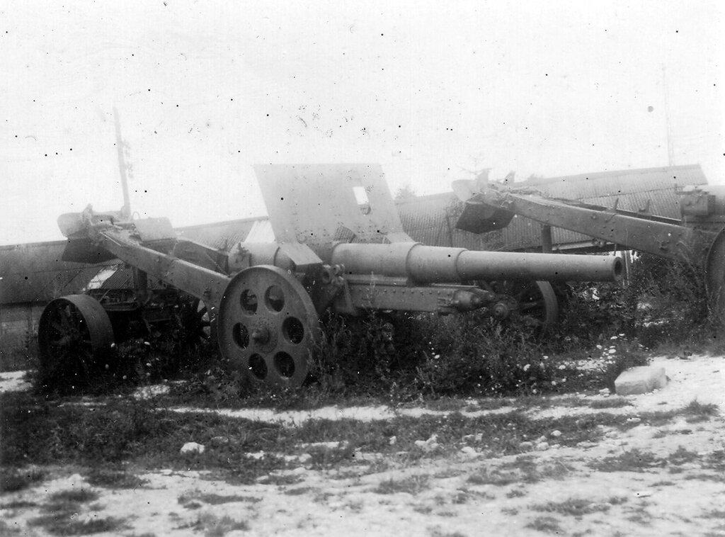 1944 178