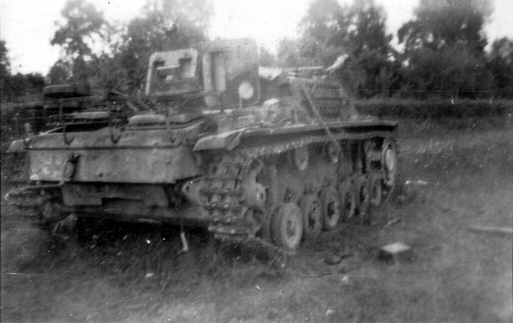 1944 180