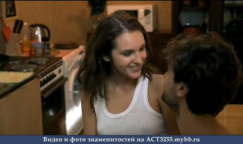 http://img-fotki.yandex.ru/get/9489/136110569.32/0_14b536_be745e61_orig.jpg