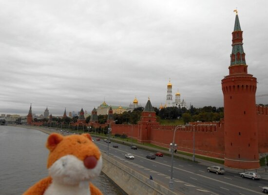 http://img-fotki.yandex.ru/get/9489/136123820.7/0_b860e_405f97aa_XL.jpg