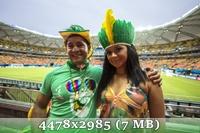 http://img-fotki.yandex.ru/get/9489/14186792.19/0_d897a_ddde3775_orig.jpg