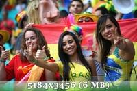 http://img-fotki.yandex.ru/get/9489/14186792.1d/0_d8a4b_8103a487_orig.jpg