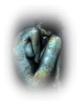 Drevers_misted_woman_346.png