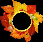Осень36