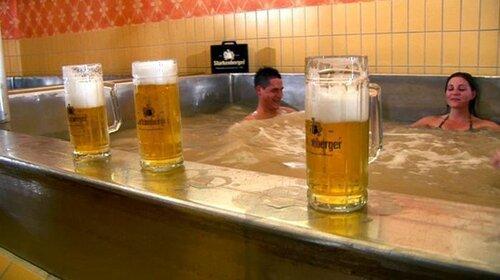 бассейн пива 1.jpg