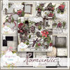 Florju_Romantic-Bundle