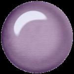 brad purple.png