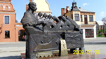Экскурсионное бюро Гид - Литва.