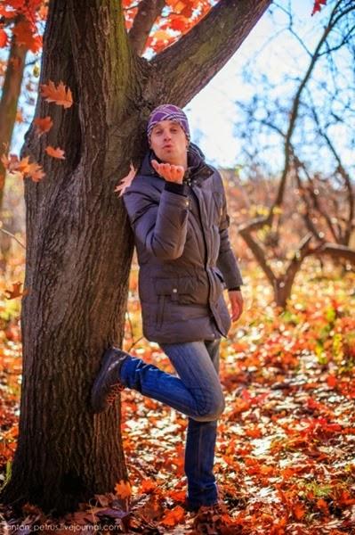 Как правильно фотографироваться осенью? 0 12cfe1 be825e48 orig