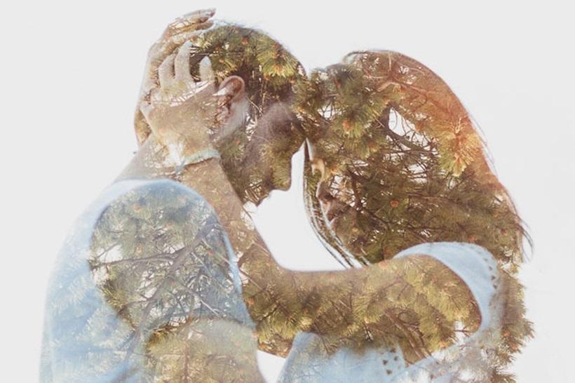 Простой фотоэффект, который превращает фото love story в сказочные снимки 0 130a66 5511277c orig