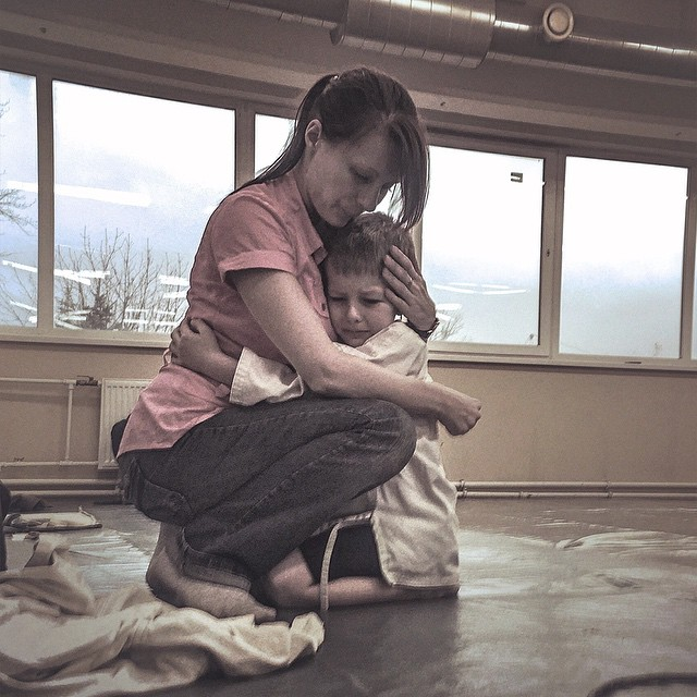 Фотограф из Пскова получил премию за лучшие фото в Instagram 0 144615 70221b6e orig