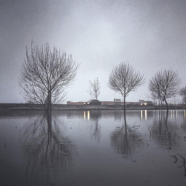 Фотограф из Пскова получил премию за лучшие фото в Instagram 0 144623 53f73791 orig